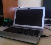 Продам запчасти от ноутбука Sony VAIO VPC-YB1S1R/S. Киев. фото 1