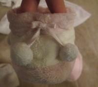 комплект для девочки,идет на 0-3 мес,за все 65 грн,все в хорошем состоянии носил. Полтава, Полтавська область. фото 8