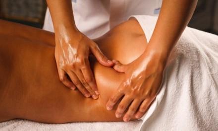 Предлагаю услуги профессионального массажа.  Сеанс массажа - отличный метод те. Запорожье, Запорожская область. фото 4