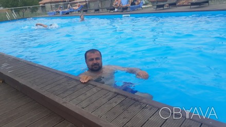 hello i am from Georgia!! i am first time in odesa. Одесса, Одесская область. фото 1