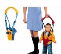 Каждая мама или папа сталкивается с тем, что нужно учить ребенка ходить. В этот . Киев, Киевская область. фото 6