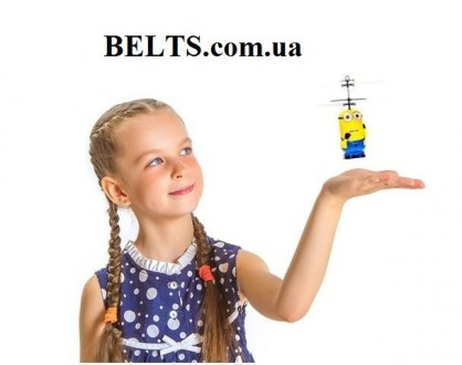 В современном мире родителям тяжело удивить своих малышей. Рынки переполняют р. Киев, Киевская область. фото 3