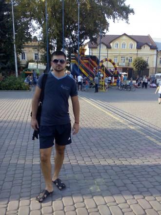Позитив на 100. Долинская, Кировоградская область. фото 4