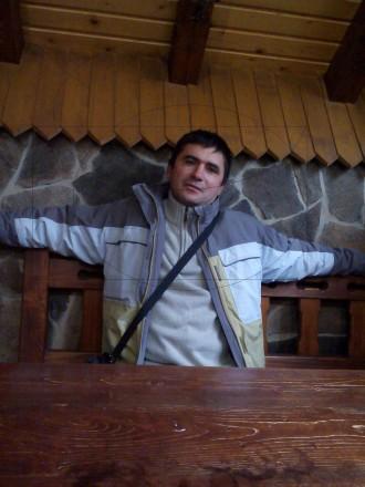 Позитив на 100. Долинская, Кировоградская область. фото 3