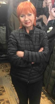 Жду СМС от людей, которые хотят серьезных отношений.. Одесса, Одесская область. фото 3