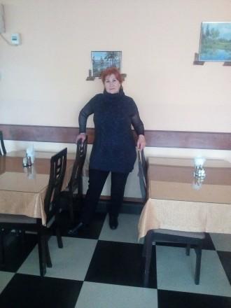 энергичная, веселая,  романтичная.. Кривое Озеро, Николаевская область. фото 2
