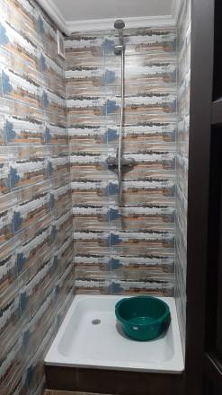 Новий Хостел! Свіжий ремонт! 1 хвилина до метро. Будь ласка дзвоніть нам за теле. Нивки, Киев, Киевская область. фото 6