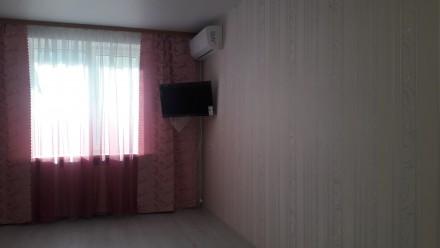 Сдается для порядочных квартирантов на длительный срок, комфортная 1-к квартира . Мытница-центр, Черкассы, Черкасская область. фото 10