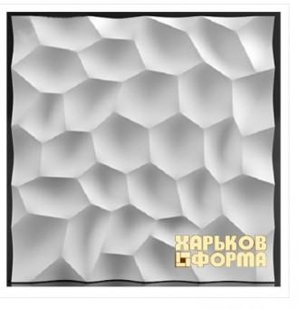 Вакуумная формовка различных видов пластиков, широко применяется в серийном и ме. Харьков, Харьковская область. фото 12