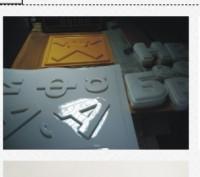 Вакуумная формовка различных видов пластиков, широко применяется в серийном и ме. Харьков, Харьковская область. фото 5
