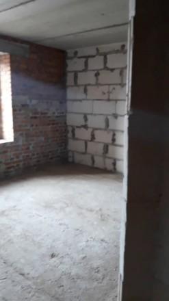 Квартира знаходиться у секції, в якій іде зведення 9-го поверху з десяти. Поруч . Буча, Буча, Киевская область. фото 6