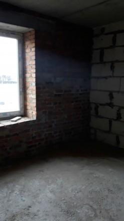 Квартира знаходиться у секції, в якій іде зведення 9-го поверху з десяти. Поруч . Буча, Буча, Киевская область. фото 9