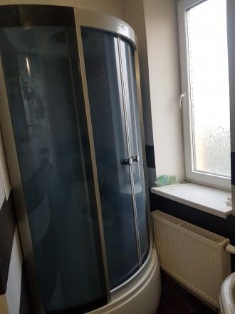 Аренда уютной 2 комнатной квартиры в новом элитном кирпичном доме с хорошим ремо. Вишневое, Киевская область. фото 6