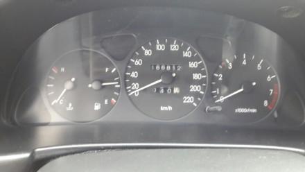 Сдам в аренду с правом выкупа авто DAEWOO LANOS 2007 года выпуска(первая регистр. Киев, Киевская область. фото 9