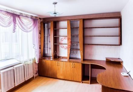 В продаже эксклюзивная квартира общей площадью 94 м2 в престижном доме, располож. Площадь (Драмтеатр), Чернигов, Черниговская область. фото 7