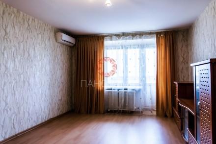 В продаже эксклюзивная квартира общей площадью 94 м2 в престижном доме, располож. Площадь (Драмтеатр), Чернигов, Черниговская область. фото 2
