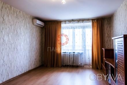 В продаже эксклюзивная квартира общей площадью 94 м2 в престижном доме, располож. Площадь (Драмтеатр), Чернигов, Черниговская область. фото 1