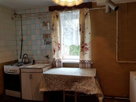 Продается отдельно стоящий дом в Сумах ул. Пантелеймона Кулиша ( бывшая ул. Остр. Автовокзал, Сумы, Сумская область. фото 10