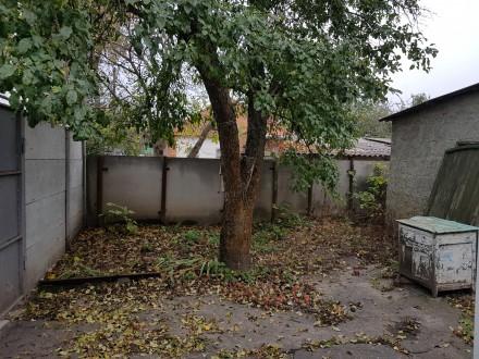 Продается отдельно стоящий дом в Сумах ул. Пантелеймона Кулиша ( бывшая ул. Остр. Автовокзал, Сумы, Сумская область. фото 4