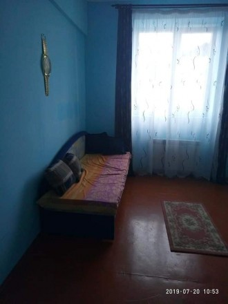 Оренда ! Соснівка! 3- ох кімнатна квартира, площа 68 кв.м, район ринку, всі кім. Сосновка, Львовская область. фото 5