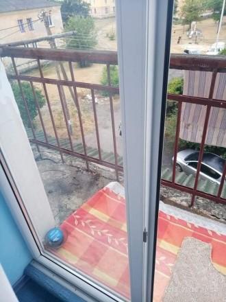 Оренда ! Соснівка! 3- ох кімнатна квартира, площа 68 кв.м, район ринку, всі кім. Сосновка, Львовская область. фото 7