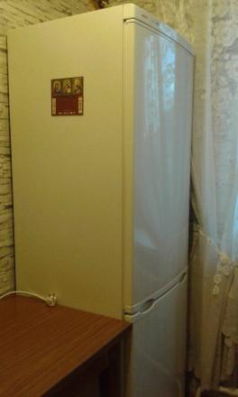 Сдам современную 1-комнатную квартиру на Молдаванке, ул.Балковская / Бабеля, рай. Молдаванка, Одесса, Одесская область. фото 6