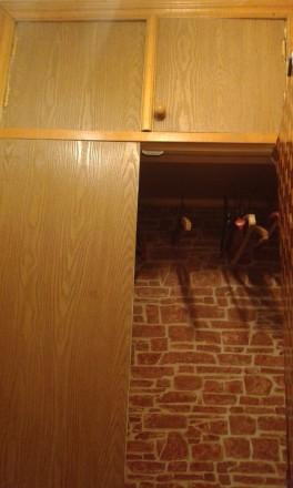 Сдам современную 1-комнатную квартиру на Молдаванке, ул.Балковская / Бабеля, рай. Молдаванка, Одесса, Одесская область. фото 10