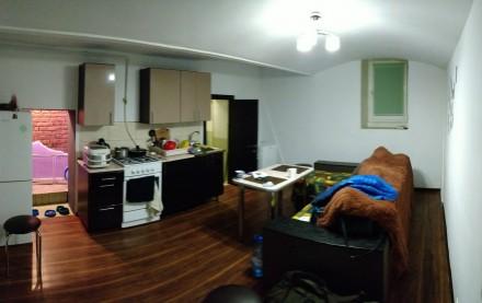 Чудова ексклюзивна квартира в будинку особнячного типу (в будинку всього 3 кварт. Галицький, Львів, Львовская область. фото 7