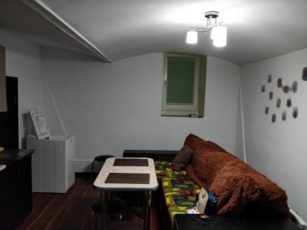 Чудова ексклюзивна квартира в будинку особнячного типу (в будинку всього 3 кварт. Галицький, Львів, Львовская область. фото 9