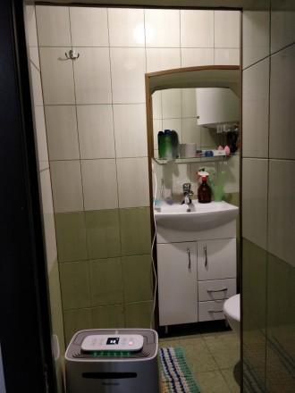 Чудова ексклюзивна квартира в будинку особнячного типу (в будинку всього 3 кварт. Галицький, Львів, Львовская область. фото 11