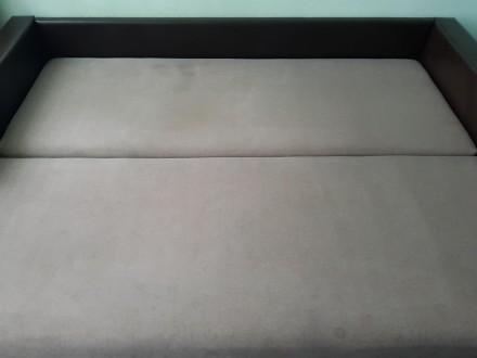 Вас вітає Чистота — професійна виїзна чистка килимів, матраців, м'яких крісел та. Львов, Львовская область. фото 12