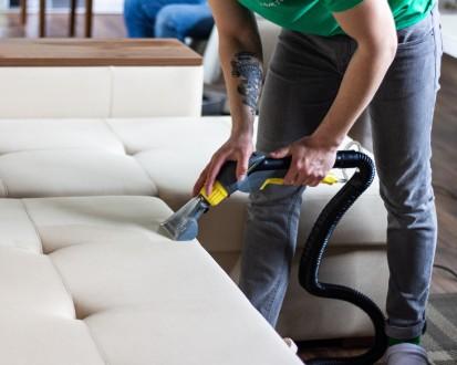 Вас вітає Чистота — професійна виїзна чистка килимів, матраців, м'яких крісел та. Львов, Львовская область. фото 4