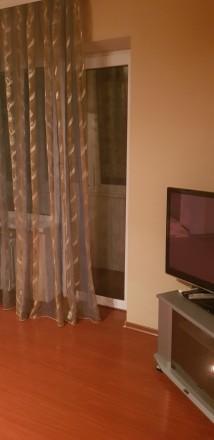Срочно сдам квартиру на Бульваре Вечерний возле Сильпо дополнительно оплачиваем . Саксаганский, Кривой Рог, Днепропетровская область. фото 3