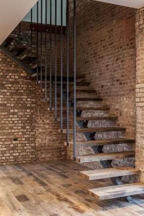 Лестницы любой формы в дом, квартиру , перила ,ступени  Производство в Киеве , . Киев, Киевская область. фото 11