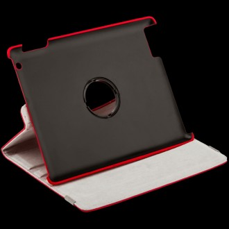 """Чехол - подставка для планшетов, iPad Диагональ экрана 9.7"""" Материал: кожзам . Одесса, Одесская область. фото 3"""