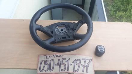 Пишите пожалуйста в Вайбер,или звоните по номеру в объявлении или на фото Фото . Днепр, Днепропетровская область. фото 8