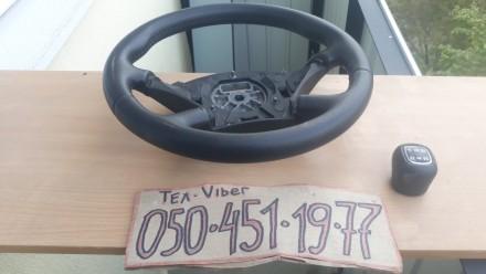 Пишите пожалуйста в Вайбер,или звоните по номеру в объявлении или на фото Фото . Днепр, Днепропетровская область. фото 6