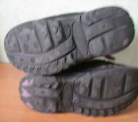 ботинки лакированные для мальчика или девочки , б/у,  смотрите фотографии. Полтава, Полтавская область. фото 6