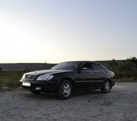 Продам автомобиль Chery Eastar в отличном состоянии. Не бит, не царапан, езда бе. Житомир, Житомирская область. фото 2