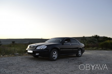 Продам автомобиль Chery Eastar в отличном состоянии. Не бит, не царапан, езда бе. Житомир, Житомирская область. фото 1