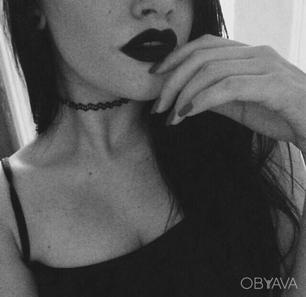 хочу познакомится с красиви девушка 15 лет