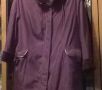 Куртка женская.. Житомир. фото 1