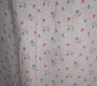 Продам 4(четыре) новые рубашки-ночнушки разных цветов, разм.42-44. Цена каждой -. Житомир, Житомирская область. фото 3