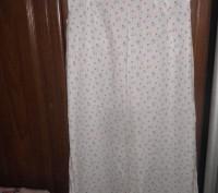 Продам 4(четыре) новые рубашки-ночнушки разных цветов, разм.42-44. Цена каждой -. Житомир, Житомирская область. фото 2