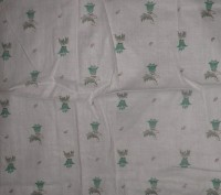 Продам 4(четыре) новые рубашки-ночнушки разных цветов, разм.42-44. Цена каждой -. Житомир, Житомирская область. фото 5