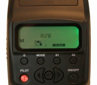 фотовспышка Viltrox JY-610 II. Житомир. фото 1