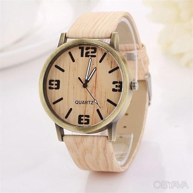 Наручные стильные модные женские унисекс мужские часы, Дніпро (Дніпропетров