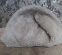 Отличное,теплое зимнее пальто фирмы WOJCIK на девочку 5 лет. Капюшон отстёгивает. Житомир, Житомирська область. фото 4