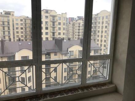Технические характеристики дома: материал постройки- кирпич + утеплитель. Харак. Ирпень, Киевская область. фото 5