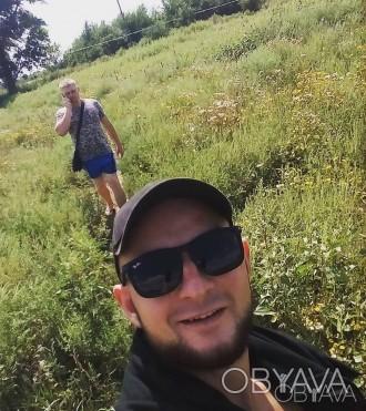 Ищу вторую половинку для серьезные отношений и создания семьи!!! на сайте буду н. Киев, Киевская область. фото 1